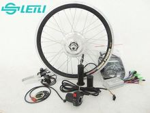 Leili 350w 350w 20 inch electric bicycle motor kit hot sale