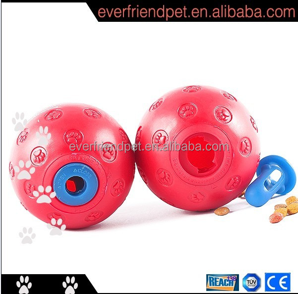 Wholesale cat toys,Toys for pets,Cat Ball