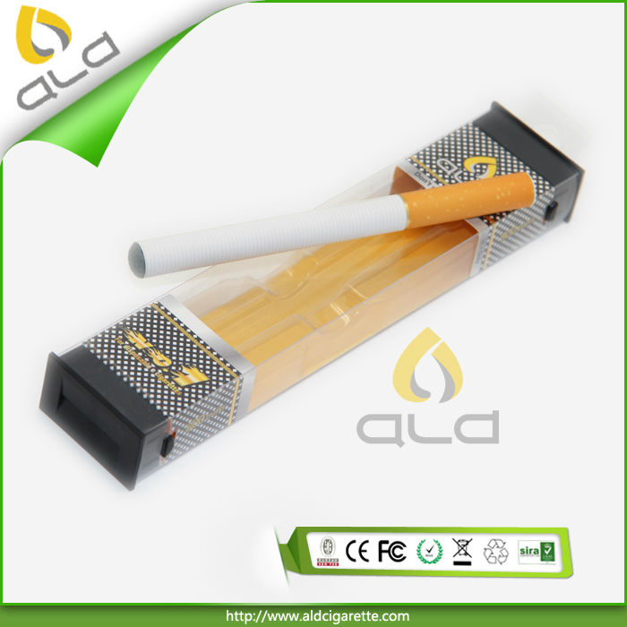 free sample soft tip disposable electronic cigarette