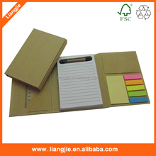 customized cheap notepads, ceramic notepad, tear off notepad