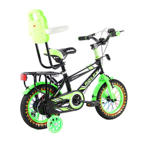 China factory Wholesale Child bicycle sport boys bikes 18 16 14 12inch/children bicycle Cheap for 3 4 8 10 years old