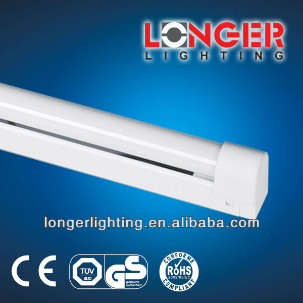 T8 Electronic Fluorescent Tube / Lamp Fitting (18W)