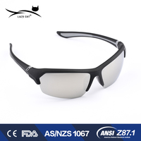 Manufacturer Hot Quality Simple Natural Color Sunglass Brands List