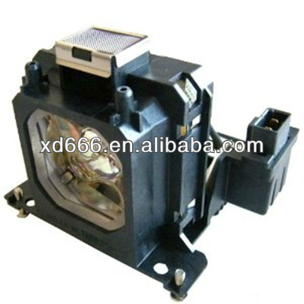 projector lamp POA-LMP135/LMP114 for Sanyo PLV-Z3000 Projector