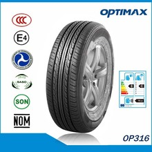passenger car tires in india 205/65r15 with cheap price