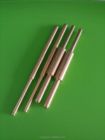 factory direct sale non-standard hardware brass pins