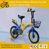 New Kids Bikes / Children Bicycle/Baby Bycicle for 3 years old child children bicycle