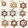 /product-detail/wooden-wheel-with-clock-or-thermometer-11646700.html