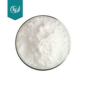 Widely Food Used Vanilla Bean Powder