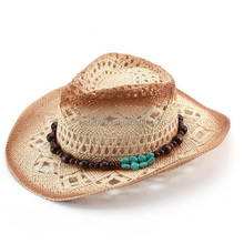 men fashion trends summer 2017 mexican cowboy hats wholesale china