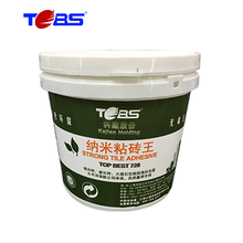 waterproof tile adhesive and grout , tile on tile adhesive