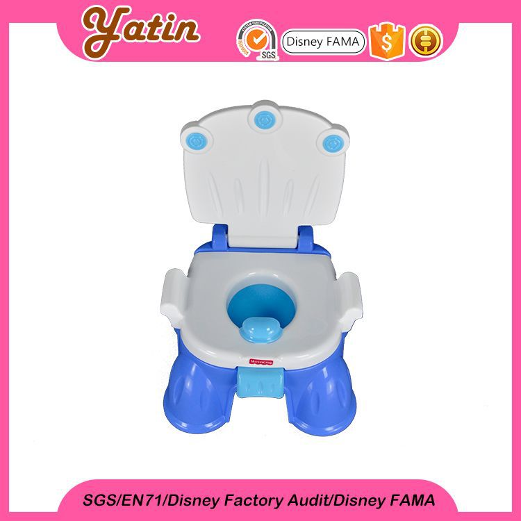 2016 Direct Factory! potties for babies factory