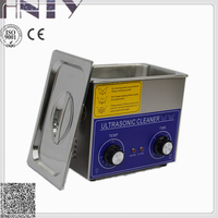 Ultrasonic cleaner car vacuum cleaner vaccum cleaner for home