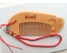 Scalp massage comb for hair,professional hair brush