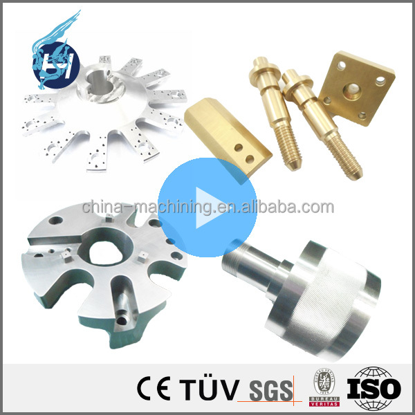 china professional precision stainless steel welding motorcycle spare stainless steel 304 aluminum alloy 6061 parts