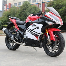 hot sale 150cc 200cc 250cc 350cc automatic street legal motorcycle 150cc