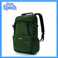 Newly outdoor backpack fashion school backpack nylon material backpack