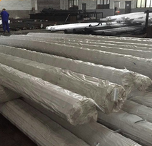 metals 310s good stainless steel bar steel rebar for tool