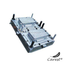 professional factory plastic injection mold making high precision plastic products