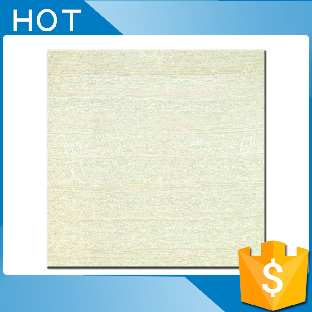 J8K0810 800x800 best products white wave ceramic tile