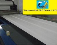 Corrugated Fiberglass Panels, Pultruded FRP Corrugated Sheet
