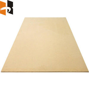 lows primed mdo hdo plywood panel for exterior signage and bill boards