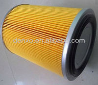 MB 017242 Auto Air Filter for Mitsubishi