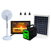 /product-detail/the-most-popular-high-quality-ac-dc-solar-fan-solar-tv-and-solar-fm-radio-home-solar-panel-energy-kit-for-no-electricity-areas-60160291521.html