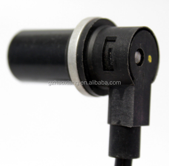 Good Quality Crankshaft Position Sensor 0K30E18131B
