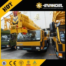 China best selling 20ton QY20B.5 mini truck crane with warranty