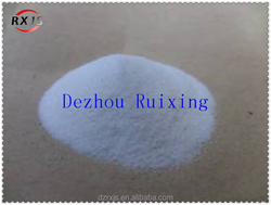 Low price nonionic polyacrylamide pam flocculant