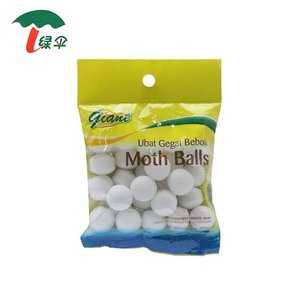 family use water reducer color ball naphthalene block for wholesales