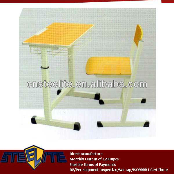 school table chairs designs old school desk and chair university school desk and chair