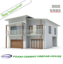 Quality choice cheap artistic low cost house design in nepal