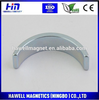 permanent ndfeb magnets for magnetic separator and wind generator