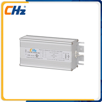 Stable performance uv lamp electronic ballast for induction lamp lighting