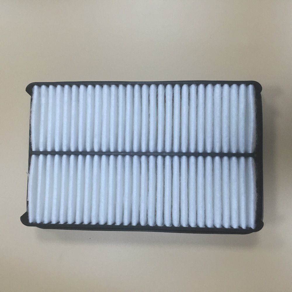 Guangzhou AIR FILTER OEM 28113-3E000 FOR SORENTO/HYUNDAI
