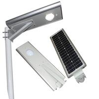 LED Solar Motion Light Indoor Rechargeable Solar Light