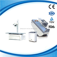 portable dental x ray machine MSLCX13Q