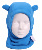 Children's Lovely Polar Fleece Balaclava Ski Mask Hat