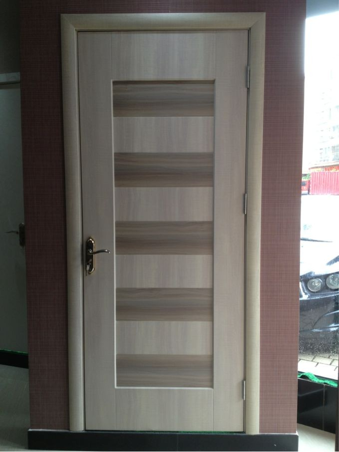 Jk sw660d beautiful design house door main door design for House room door design