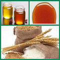 Nutrition Enhancers,Flavoring Agents,Sweeteners Type liquid malt extract