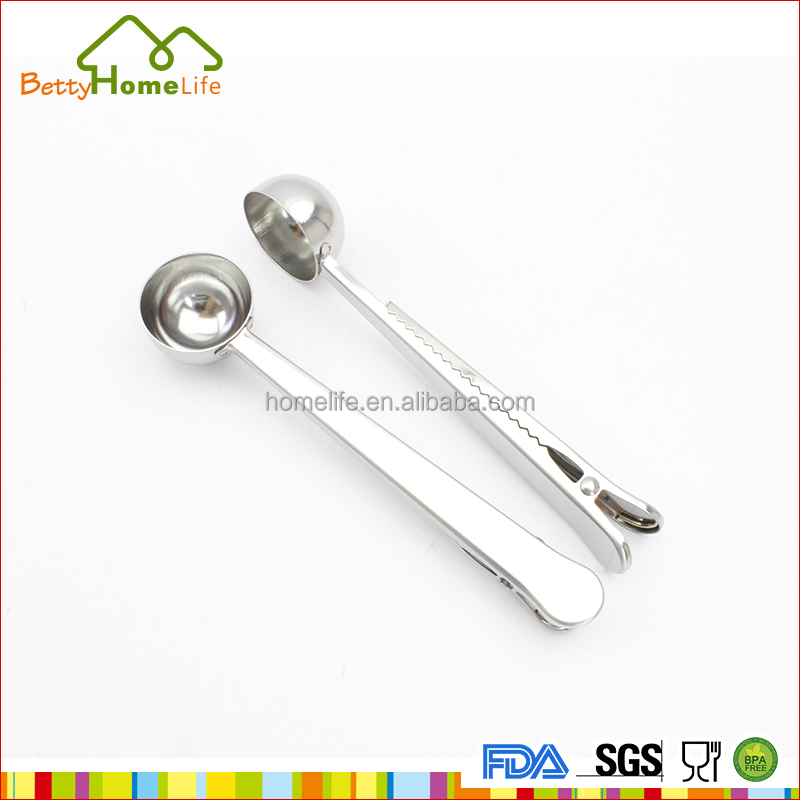Wholesale baking dough stainless steel ice cream scoop