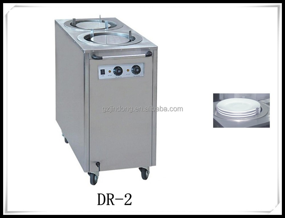 Electric Plate Warmer ~ Dr double holder electric plate warmer cart buy