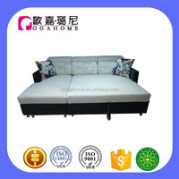 new design folding sofa bed chinese furniture