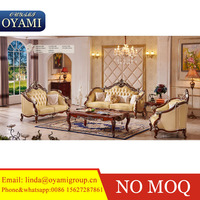 European Style Furniture Royal Classic Furniture