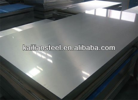 Stainless Steel Cheap Roofing Materials
