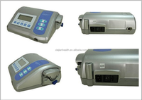 implant dental and surgical instruments dental motor implant machine