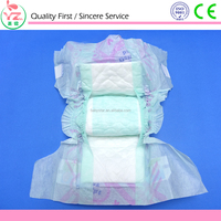 made in china good price disposable delight baby diapers/nappies