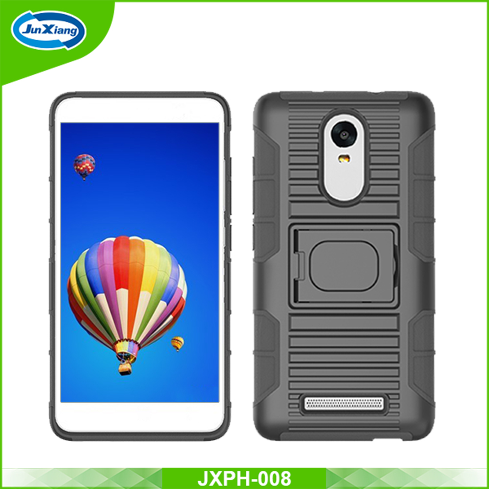 newest shockproof armor case for xiaomi mi max hard back cover holster